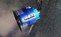 Name: CS10 Lander alloy XK2850-2060kv with Inlet Lip 01.jpg Views: 78 Size: 224.8 KB Description: