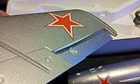 Name: 09 Wing - terrible ailerons.jpg Views: 68 Size: 183.3 KB Description: