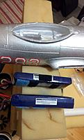 Name: 51 Fuselage - 3S and 4S batteries to fit.jpg Views: 82 Size: 66.7 KB Description: