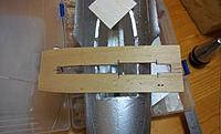 Name: 56 Fuselage - battery tray.jpg Views: 76 Size: 84.5 KB Description: