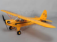 Name: 01 Piper J3 Cub.jpg