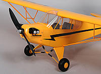 Name: 03 Piper J3 Cub.jpg
