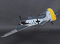 Name: HK FW-190 - 03.jpg