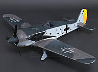 Name: HK FW-190 - 07.jpg