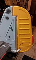 Name: 01 Pre-hinged Rudder.jpg