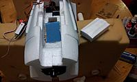 Name: 25 Battery tray area.jpg