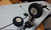Name: 40 Wheels - larger.jpg