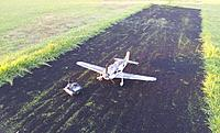Name: 41 On the runway - mow that grass.jpg