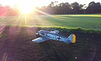 Name: 44 On the runway - the dawn patrol.jpg