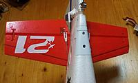 Name: 02 Tailplane - CF Spars.jpg