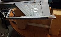 Name: 133 Missile - wing tip mount.jpg Views: 89 Size: 128.7 KB Description: