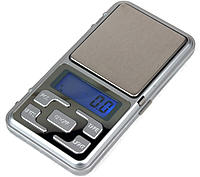 Name: Digital Pocket Scale.jpg