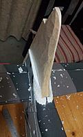 Name: 78 Fin - Balsa Fin.jpg