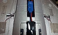 Name: 01 Wing spar.jpg Views: 69 Size: 66.4 KB Description: