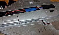 Name: 02 Wing Spar.jpg Views: 72 Size: 73.4 KB Description: