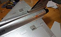 Name: 05 Servo alloy cover plate - topside.jpg Views: 70 Size: 113.0 KB Description:
