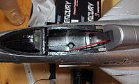 Name: 06 Hatch area enlarging.jpg Views: 56 Size: 196.0 KB Description: