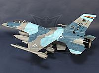 Name: F-16 90mm 02.jpg