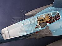 Name: F-16 90mm 04.jpg