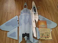Name: F-22 FlyFly 90mm 01.jpg