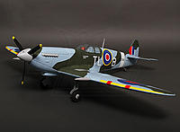 Name: Spitfire MkIX 01.jpg
