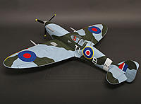 Name: Spitfire MkIX 02.jpg
