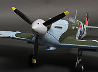 Name: Spitfire MkIX 03.jpg