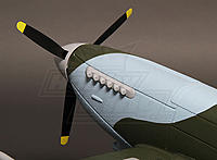 Name: Spitfire MkIX 04.jpg