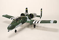 Name: A-10 Warthog 75mm 01.jpg