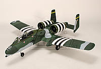 Name: A-10 Warthog 75mm 02.jpg