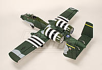 Name: A-10 Warthog 75mm 03.jpg