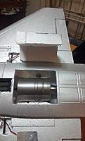 Name: 14 64mm Mercury 3700kv.jpg Views: 60 Size: 270.2 KB Description: