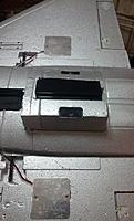 Name: 15 EDF Hatch.jpg Views: 52 Size: 62.8 KB Description: