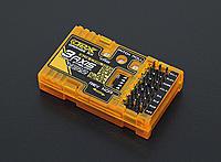 Name: OrangeRX3S.jpg Views: 49 Size: 253.2 KB Description: