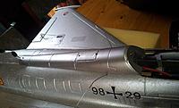 Name: 29 One piece hatch.jpg Views: 45 Size: 126.3 KB Description: