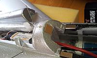 Name: 30 Hatch - front screw plate.jpg Views: 41 Size: 89.6 KB Description: