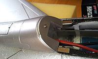 Name: 31 Hatch - Front screw.jpg Views: 47 Size: 96.6 KB Description: