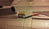 Name: 32 Hatch - Rear screw plate.jpg Views: 72 Size: 146.2 KB Description: