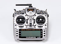 Name: Taranis X9D 01.jpg