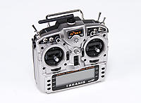 Name: Taranis X9D 02.jpg