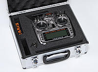 Name: Taranis X9D 07.jpg