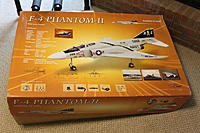 Name: 01 F-4 Phantom II - FlyFly.jpg