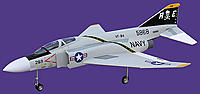 Name: 03 F-4 Phantom II - FlyFly.jpg