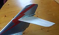 Name: 73 Tailplanes from balsa.jpg Views: 35 Size: 615.8 KB Description: