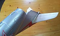 Name: 74 Tailplanes from balsa.jpg Views: 35 Size: 654.2 KB Description:
