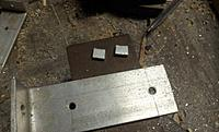 Name: 10 Alloy plate and slider pieces.jpg
