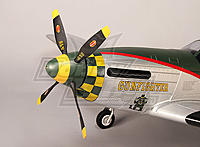 Name: P-51 Gunfighter 03.jpg