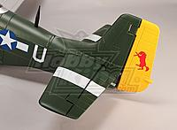 Name: P-51 Gunfighter 04.jpg