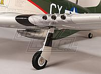 Name: P-51 Gunfighter 05.jpg