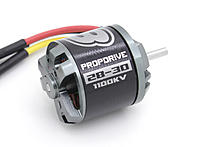 Name: NTM 2830-1100kv.jpg